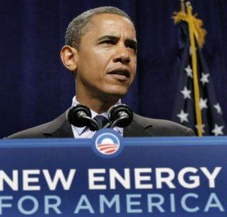 Obama-energy-721938[1]