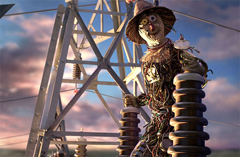 Ge-superbowl-ad-if-i-had-a-brain-smart-grid
