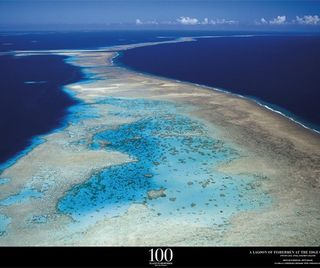 Ontong_atoll_solomon_islands_638x458(1)