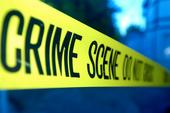 Crime-Scene-thumb-170x113