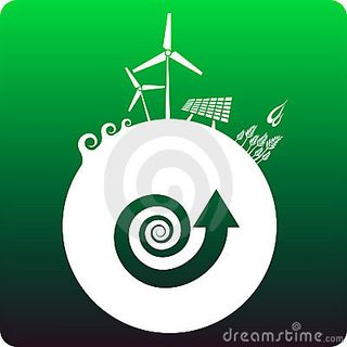 Sustainable-energy-thumb3830669