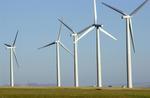 Windfarm1_2