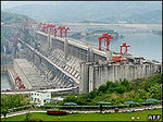 Three_gorges_1