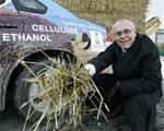 Cellulosic_ethanol